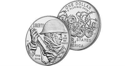 wwi-centennial-silver-dollar