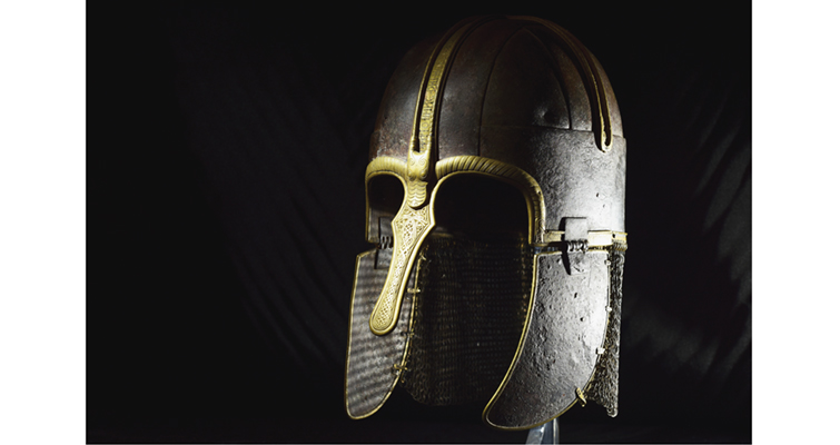 york-helmet-photo-by-anthony-chappel-ross-york-museums-trust