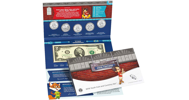 youth-coin-and-currency-set-packaging-2