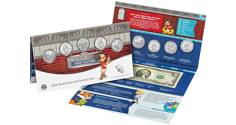 youth-coin-and-currency-set-packaging