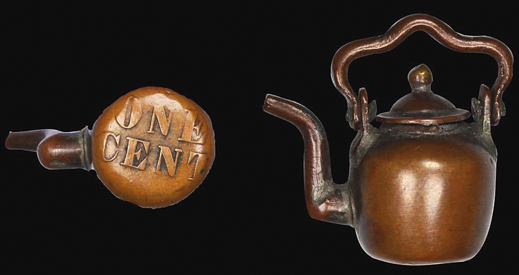 z-2-penny-tea-kettle-todd-pollock