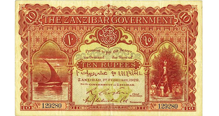 zanzibar-10-rupees-ha-face