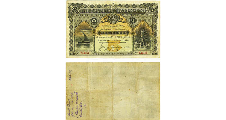 zanzibar-5-rupees-ha