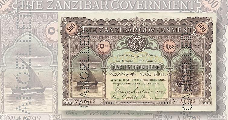 zanzibar-group-2-lead