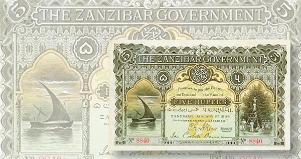 zanzibar-lead