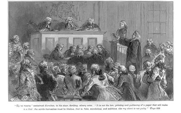 zenger-trial