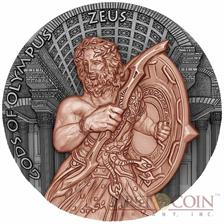 zeus-2017-gods-of-olympus-coin-from-niue-reverse-side
