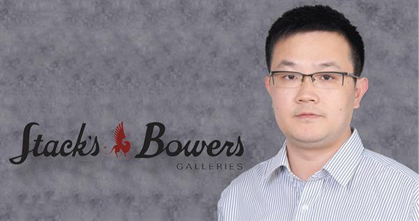 zhou-shou-yuan-stacks-bowers-consignment-director