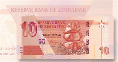 Zimbabwe-10-lead