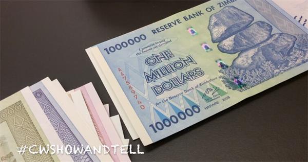 zimbabwe-million-dollar-note