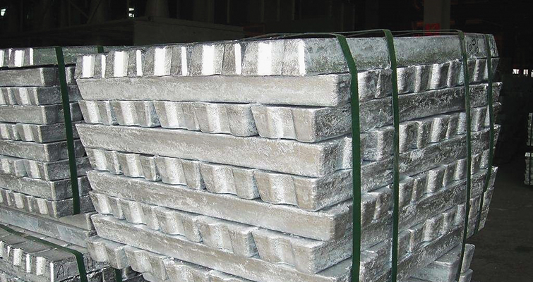 Study says rise in zinc and lead prices will hike silver supply, bring price down