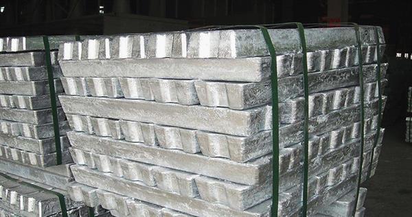 zinc-ingots-zinc-zn-min-99-9-fob-turkey-steelads-dot-com