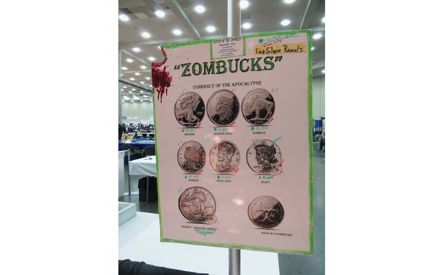 zombucks-sign