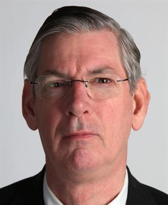 Gerry Tebben